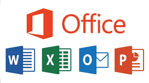 Microsoft Office 2018 Crack & Serial Key Free Download