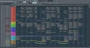 Nexus fl studio 20 free download mac